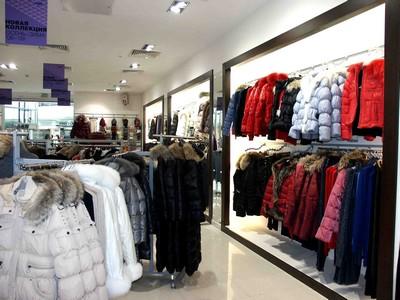бугалюкс каталог одежды цены