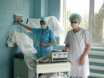 недорогая одежда для новорожденных в мос
